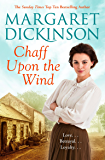 Chaff Upon the Wind