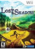 Lost in Shadow - Nintendo Wii