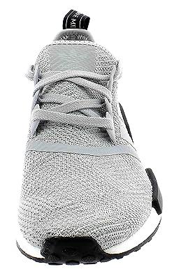 adidas NMD R1 Scarpe Sportive Uomo Grigie B37617: Amazon.it