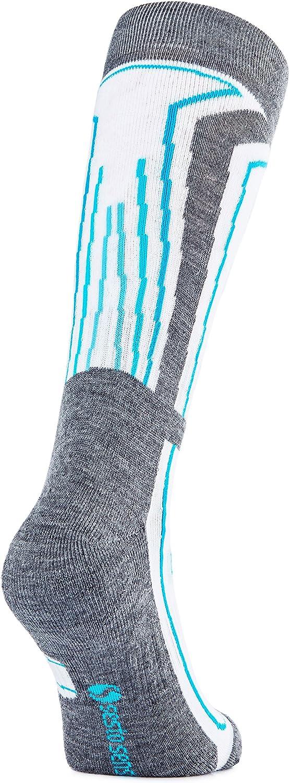 Sesto Senso Winter Sports Thermo Ski Socks SOX-SK