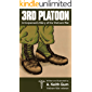 3rd Platoon, a Corpsman's Story of the Vietnam War