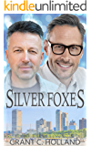 Silver Foxes