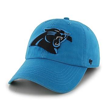1370ef52 NFL '47 Franchise Fitted Hat