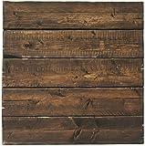 Kona Wood DIY Wood Blank