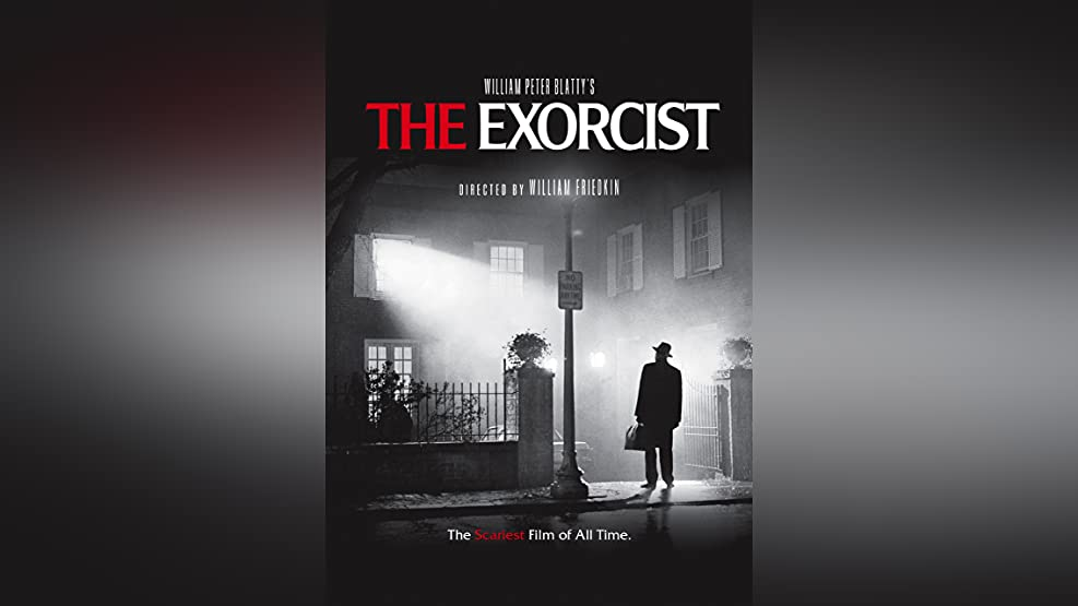watch the exorcist 2 online free