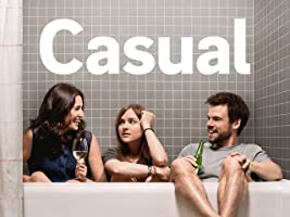 Casual Season 1