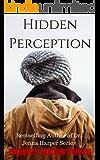 Hidden Perception (English Edition)