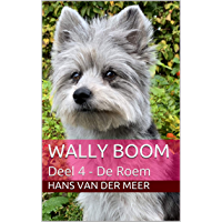 Wally Boom: Deel 4 - De Roem