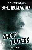 Ghost Hunters (Ed & Lorraine Warren Book 2)