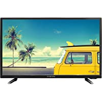 Kevin 80 cm (32 Inches) HD Ready LED TV K56U912 (Black)