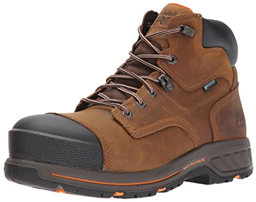 da0030209cd Timberland Mens Helix Hd 6