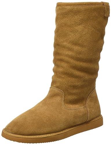 Et Chaussures Classiques Roxy Roxy Erin Femme Sacs Bottes PwYXB