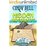 Hidden Hideaways (Dune House Cozy Mystery Series Book 4)