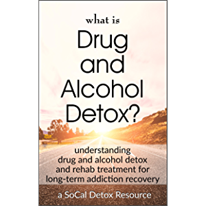 What Is Drug and Alcohol Detox?: Understanding drug and alcohol detox and rehab treatment for long-term addiction…