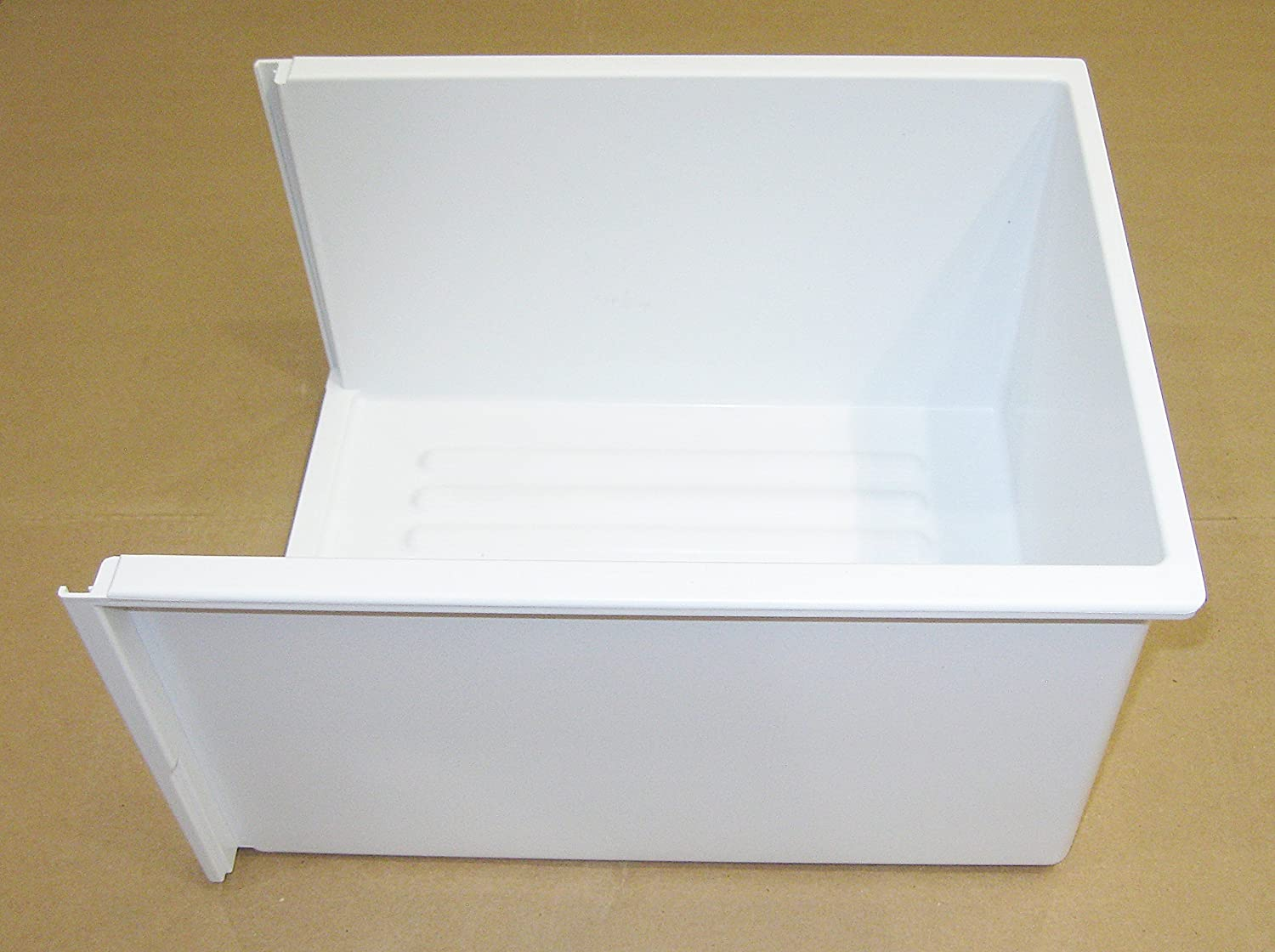 Frigidaire 3206438 Drawer Without Front Unit