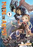 Made in Abyss Vol. 1 (Made in Abyss, 1)