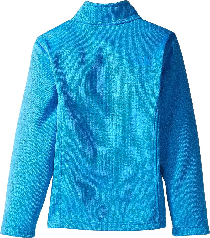Little Kids//Big Kids The North Face Kids Boys Canyonlands Full Zip Jacket