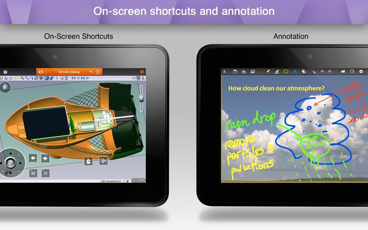 Splashtop Business Appstore For Android Circuit Board Keyboard Download Apk Aptoide