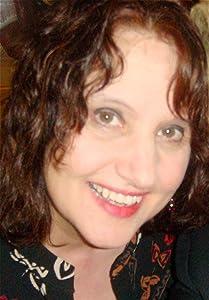 Sharon A. Klingler