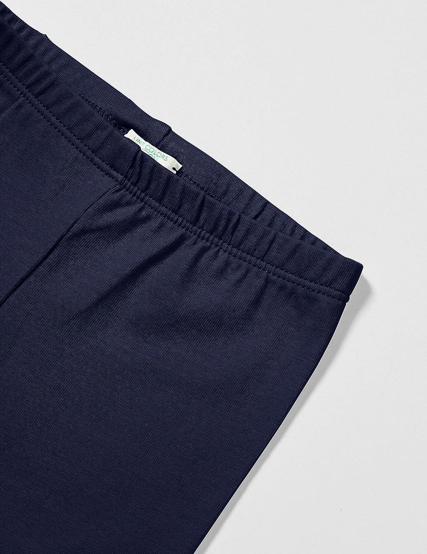 United Colors of Benetton Baby Girls Pantalone Leggings
