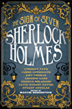 Sherlock Holmes: The Sign of Seven