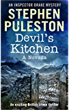 Devil\'s Kitchen: An Inspector Drake Prequel Novella