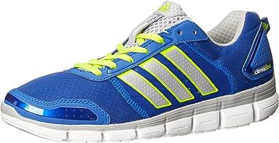 Amazon.com | adidas Performance Men's Climacool Aerate 3 M Running ...