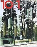 10+1〈No.47(2007)〉特集 東京をどのように記述するか?