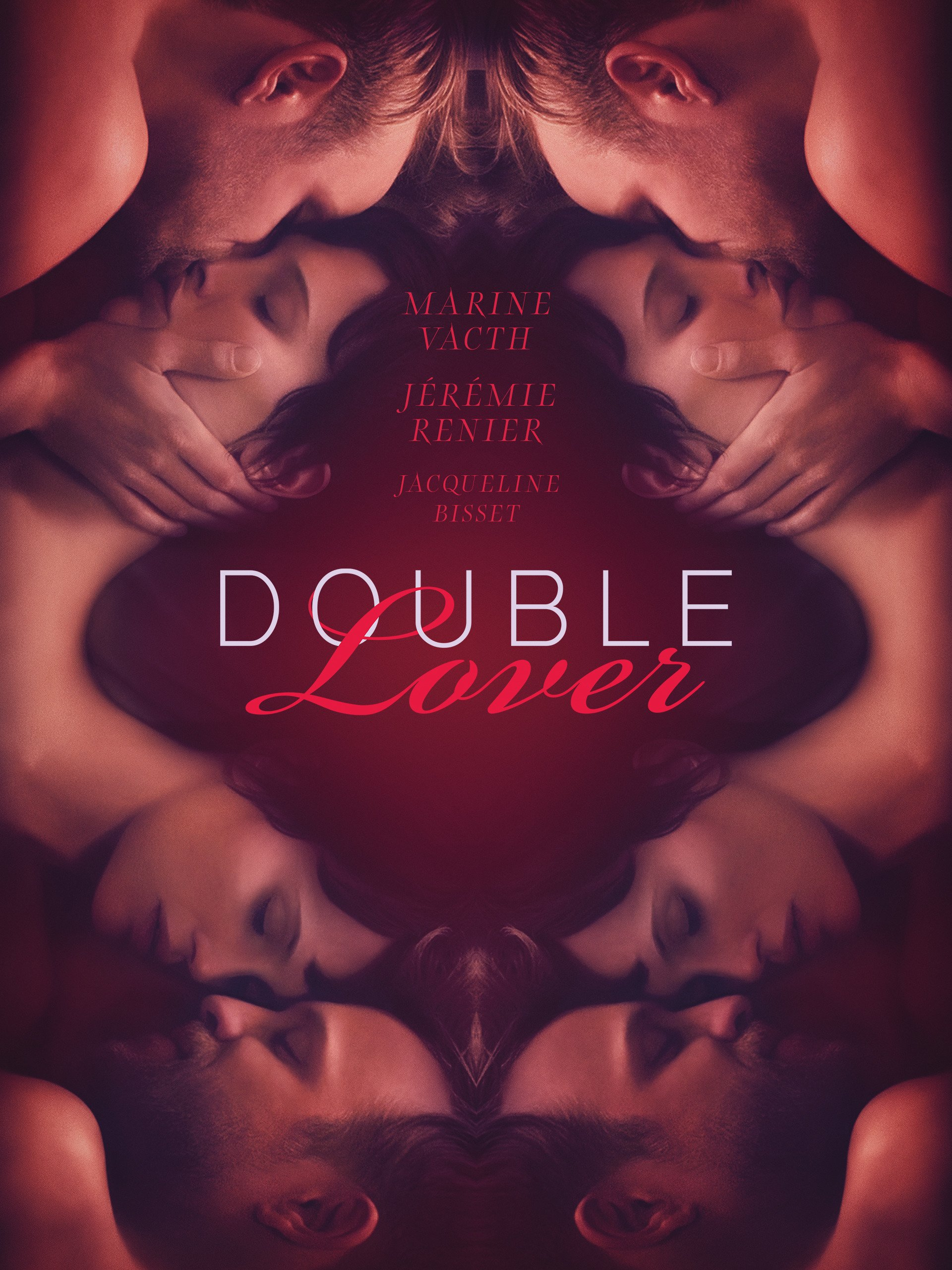 Watch Double Lover   Prime Video