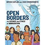 The Science and Ethics of Immigration