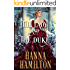 The Lady and the Duke: A Historical Regency Romance Book