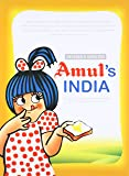 Amul's India: 2: 50 Years of Amul Advertising (This is a book)
