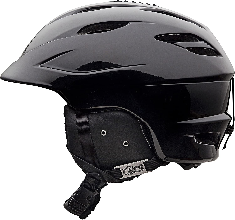 Giro Women s Sheer Snow Helmet