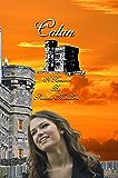 Calan (St. John's Series Book 1)