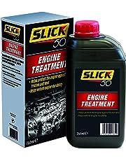 Slick-50 Engine Treatment 750ml