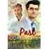 The Past Comes Home (Ames Bridge Book 2)