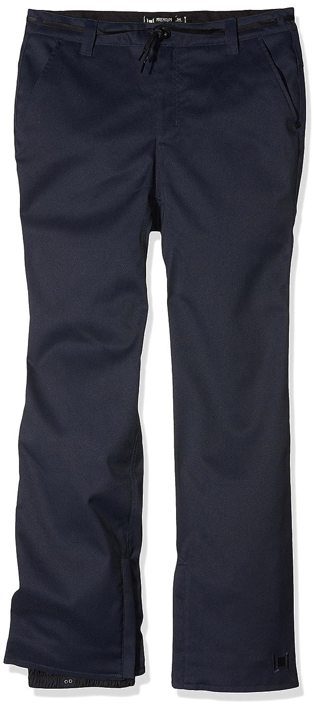 L1 Outerwear, Hose Straight Herren