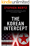 The Korean Intercept