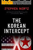 The Korean Intercept
