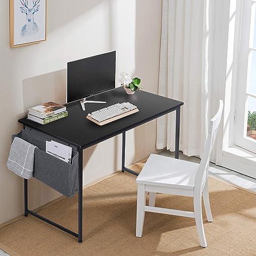 AuAg 47'' Computer Desk Home Office Desk