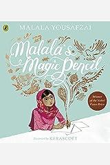 Malala's Magic Pencil Paperback