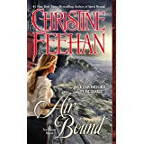 Air Bound (Sea Haven-Sisters of the Heart Book 3)