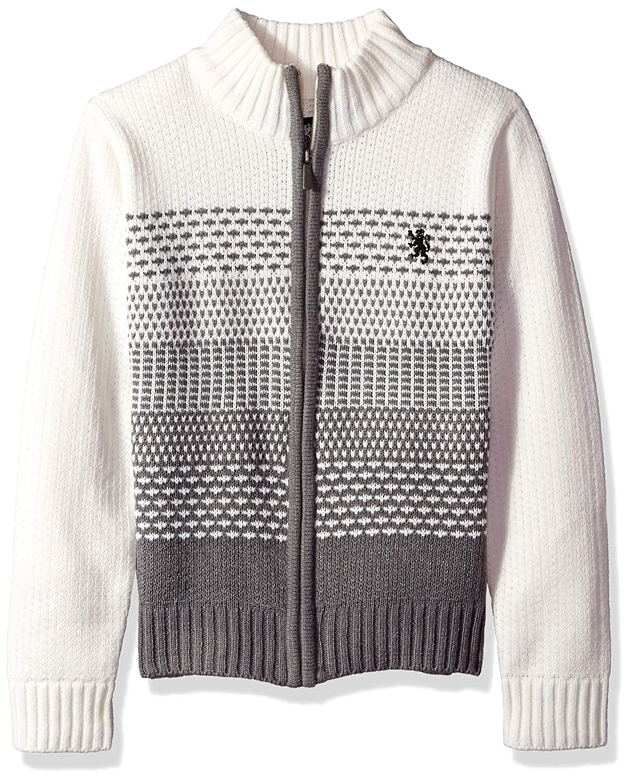 English Laundry Boys Classic Sweater