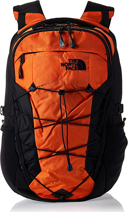 TALLA Talla única. The North Face Backpack - Mochila de senderismo