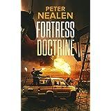 Fortress Doctrine (Maelstrom Rising Book 5)