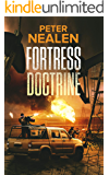 Fortress Doctrine (Maelstrom Rising Book 5)