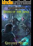 Doors of the Dark (Nexus of the Planes Book 2) (English Edition)