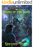 Doors of the Dark (Nexus of the Planes Book 2)
