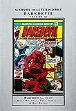 Marvel Masterworks: Daredevil Vol. 12