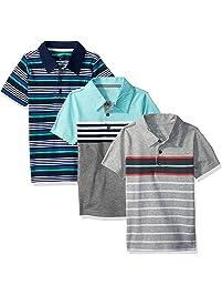 37cd24df9288 Baby Boy s Polo Shirts